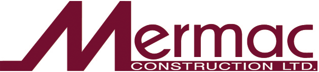 Mermac Construction – Calgary
